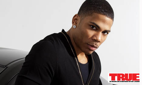 Janky Promoters Ordered To Pay Almost $750K Over Fake Nelly Concert