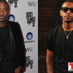 TRUE Magazine _ Ray J and Fab