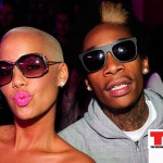 true magazine _ Wiz Khalifa Opens Up About Amber Rose Nude Pics