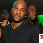 true magazine _Jeezy's 4th studio album Thug Motivation 103 Pushed Back Again