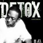 dre-detox-