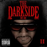 the-darkside-2-cover