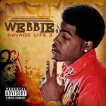 webbie-cover