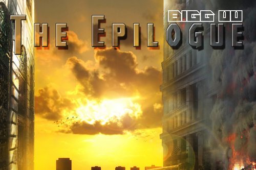 Mix Tape Downloads – Bigg UU – The Epilogue