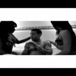 Kirko Bangz Latest Video 'Fu*ck Action Freestyle'
