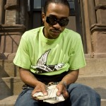Max B's Appeal Denied