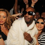 """Juicy J hits us with his latest video """"Got A New One"""""""