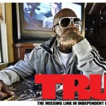 Birdman Da Boss Interview