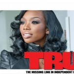 Brandy Announces Album Title, Sets June Release