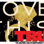TI-LOVE-THISART