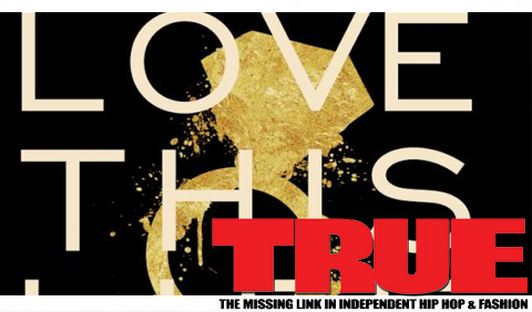 AUDIO: T.I. – Love This Life