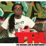 Lil Wayne's Sports Center Update