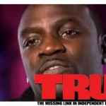 Akon VH1 Behind The Music