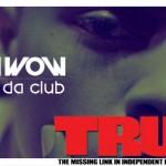 Bow Wow We In Da Club