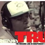 Currensy Toca Tuesday Freestyle