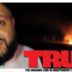 DJ Khaled Speaks On Bus Fire