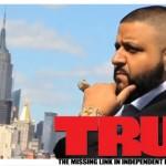 DJ Khaled Take To The Head PS