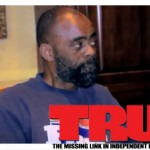Freeway Rick Ross TRUE