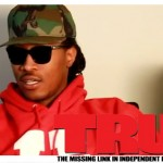 Future Speaks On Being Broke and Spending Money