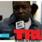 Jadakiss Speaks On New Mixtape