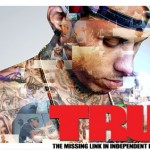 Kid Ink True