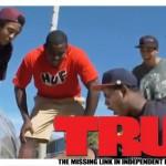 Loiter Squad Episode 4