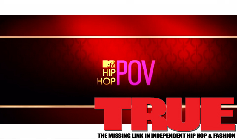 VIDEO: MTV's Hip Hop POV –  Episode 1 Series Premiere