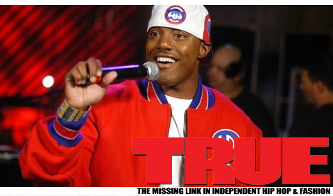 Mo Money, Mo Problems: Ma$e Owes 124K in Back Taxes