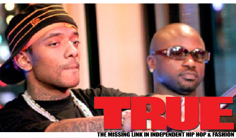 "Really?: Havoc Explains The Diss Tweets at Prodigy ""Wasn't Me,I Lost My Phone"""