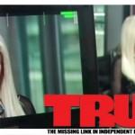 Nicki Minaj Nightline ABC