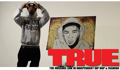 VIDEO: Plies – We Are Trayvon [Official Music Video]