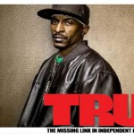 Rakim Speaks On Kanye and Jay Z