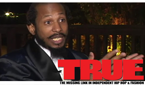 The Shyne-ing Interview: Shyne speaks on Diddy, Prison, Voice, Deported & More