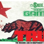The Game - Cali Republic