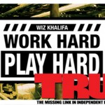 Wiz Work Hard Play Hard