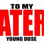 YOUNG DUSE VIDEO 7
