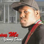 YOUNG DUSE VIDEO 8
