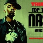 nas-10-best TRUE Magazine