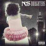 nasdaughters-web
