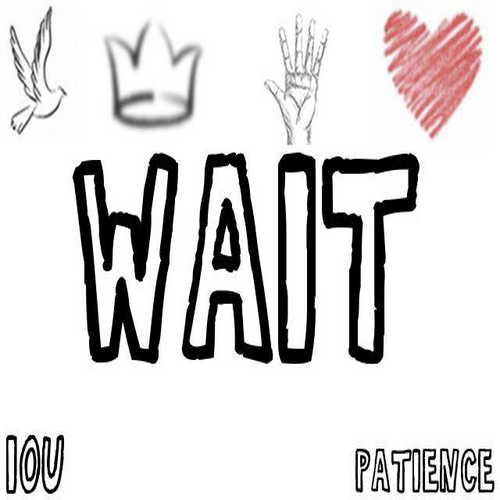TRUE Mixtape Download: IOU – Patience
