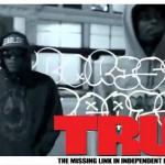 Ab-Soul - Terrorist Threats ft Danny Brown & Jhene Aiko