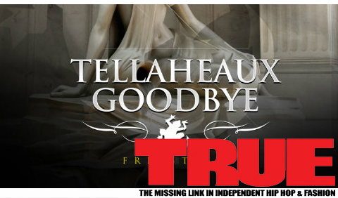 AUDIO: Chamillionaire – Tellaheaux Goodbye Freestyle