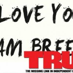 Chris Brown I Love You Download