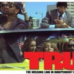 Chris Brown - Till I Die ft Big Sean & Wiz Khalifa [Official Video]