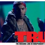 Chris Brown - Turn Up The Music 2012 Billboard Music Awards