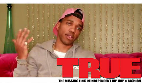 VIDEO: Curren$y Says New Mixtape with Wiz Khalifa Is Done & More