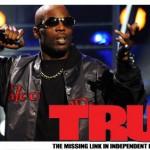 DMX Announces Promo Tour Dates For his Undisputed LP