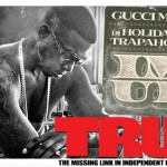 Gucci Mane - Im Up hosted by DJ Holiday MIXTAPE DOWNLOAD mp3