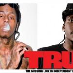 Lil Wayne Says Fuk Pusha over Exodus Track