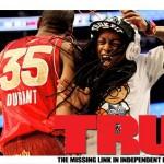 Mack Maine Explains Lil Wayne's OKC Thunder Ticket Snub